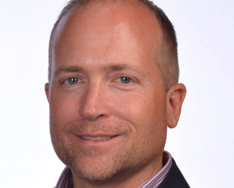 Simon Miller Head Shot